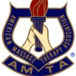 AMTA Massage
