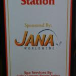 Jana Subway