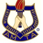 American Massage Therapy Association Logo